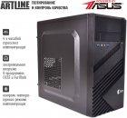 Комп'ютер Artline Business B43 v01 - зображення 4