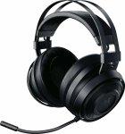 Навушники Razer Nari Essential Wireless (RZ04-02690100-R3M1) - зображення 2