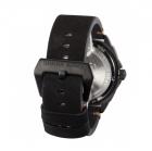 Мужские армейские часы Shark Army Lumin Seal черные - изображение 3
