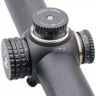 Прицел оптический Vector Optics Grimlock 1-6x24 GenII SFP - изображение 7