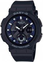 Женские часы CASIO BGA-250-1AER - изображение 1