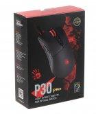Миша Bloody P30 Pro USB Black (4711421939454) - зображення 5
