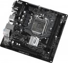 Материнська плата ASRock H410M-HDV (s1200, Intel H410, PCI-Ex16) - зображення 3