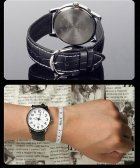 Наручные часы Casio MTP-1303L-7BVEF - изображение 6
