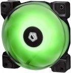 Кулер ID-Cooling DF-12025-RGB (DF-12025-RGB) - зображення 5