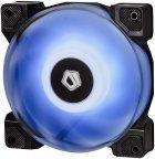 Кулер ID-Cooling DF-12025-RGB Trio (DF-12025-RGB Trio) - изображение 3