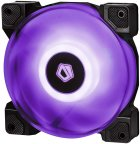 Кулер ID-Cooling DF-12025-RGB (DF-12025-RGB) - зображення 6