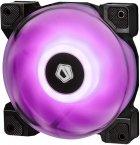 Кулер ID-Cooling DF-12025-RGB (DF-12025-RGB) - зображення 7