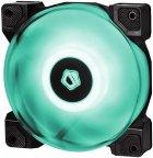 Кулер ID-Cooling DF-12025-RGB Trio (DF-12025-RGB Trio) - изображение 4
