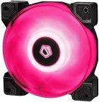 Кулер ID-Cooling DF-12025-RGB Trio (DF-12025-RGB Trio) - изображение 10