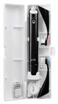 Электрическая зубная щетка JETPIK Jp300B - изображение 4