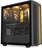 Корпус be quiet! Pure Base 500DX Black (BGW37) - изображение 8