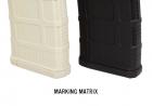 Магазин Magpul PMAG 30 AR/M4 GEN M3, 5.56x45 - зображення 4
