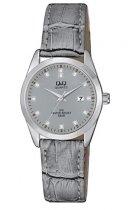 Жіночий годинник Q&Q QZ13J312Y - зображення 1