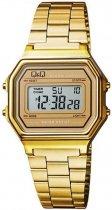 Женские часы Q&Q M173J002Y - изображение 1