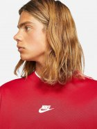Свитшот Nike M Nsw Repeat Pk Crew CZ7824-687 L (194955574652) - изображение 3