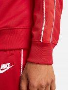 Свитшот Nike M Nsw Repeat Pk Crew CZ7824-687 L (194955574652) - изображение 4