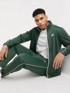 Спортивний костюм Nike M Nsw Spe Trk Suit Pk Basic BV3034-370 M (193146354042) - зображення 4