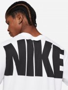 Футболка Nike M Nk Dry Extra Bold Ss Tee DB5967-100 L (194501097635) - изображение 4