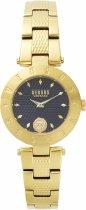 Жіночий годинник Versus Vs7711 0017 - зображення 1