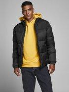 Куртка Jack&Jones 12173866 Black XL чорний - изображение 6