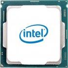 Процесор INTEL Core™ i7 8700 (CM8068403358316) - зображення 1