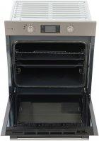 Духовой шкаф электрический HOTPOINT ARISTON FA4S 841 J IX HA - изображение 5