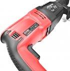 Электроперфоратор Stark RH-920 Q Profi (140920010) - изображение 5