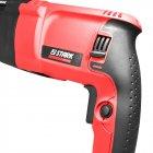 Электроперфоратор Stark RH-850 Profi (140850010) - изображение 3