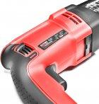 Электроперфоратор Stark RH-850 Profi (140850010) - изображение 4