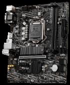 Материнська плата MSI B460M Pro (s1200, Intel B460, PCI-Ex16) - зображення 2