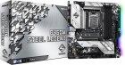 Материнська плата ASRock B460M Steel Legend (s1200, Intel B460, PCI-Ex16) - зображення 5