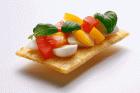Упаковка органических безглютеновых хлебцов Abonett из гречневой муки 100 г х 2 шт (5997148703533) - изображение 3