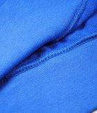 Толстовка Fruit of the Loom Lightweight hooded sweat XXL Яскраво-синій (0621400512XL) - зображення 6