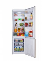 Двухкамерный холодильник NORD HR 239 S - изображение 3