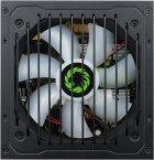 Блок питания GameMax VP-500-RGB 500W - изображение 7