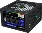Блок питания GameMax VP-500-M-RGB 500W - изображение 3