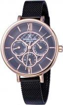 Наручные часы Daniel Klein DK11895-5 - изображение 1