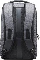 """Рюкзак для ноутбука Lenovo Legion 15.6"""" Grey (GX40S69333) - изображение 3"""