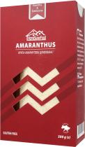 Крупа амарантова Healthy Generation без глютену 500 г (4820219570134) - зображення 2