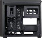 Корпус Corsair Carbide 280X RGB Tempered Glass Black (CC-9011135-WW) - зображення 4