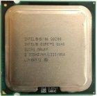 Процессор Intel Core 2 Quad Q8200 R0 SLG9S 2.33 GHz 4 MB Cache 1333 MHz FSB Socket 775 Б/У - изображение 1