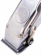Машинка для стрижки волос MIRTA HT-5218 TRUEMAN PRO hair clipper - изображение 6