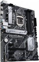Материнська плата Asus Prime H570-Plus (s1200, Intel H570, PCI-Ex16) - зображення 3