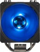 Кулер Cooler Master Hyper 212 RGB Black Edition (RR-212S-20PC-R1) - изображение 2