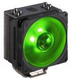Кулер Cooler Master Hyper 212 RGB Black Edition (RR-212S-20PC-R1) - изображение 6
