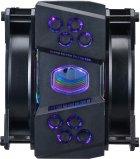 Кулер Cooler Master MasterAir MA410M A-RGB (MAM-T4PN-218PC-R1) - зображення 6