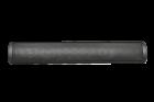 Акустична система Trust GXT 664 Unca 2.1 soundbar speaker set (22403) - зображення 4