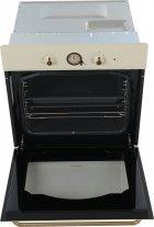 Духовой шкаф электрический GORENJE BO 7530 CLI - изображение 5