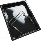 Духовой шкаф электрический GORENJE BO 76 SYB - изображение 17